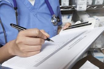Cancérologie à la clinique vétérinaire des Arènes